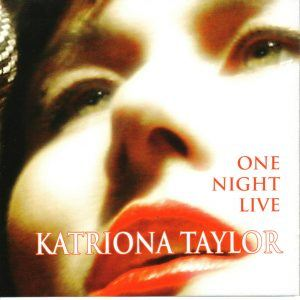 one-night-live-cover-1