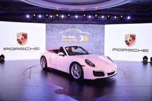 2017-porsche-911-launch