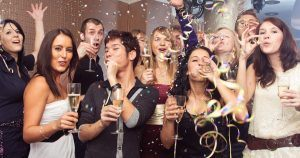 crowd-of-young-people-having-a-new-years-eve-party