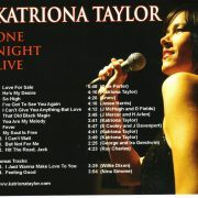 one-night-live-cover-2