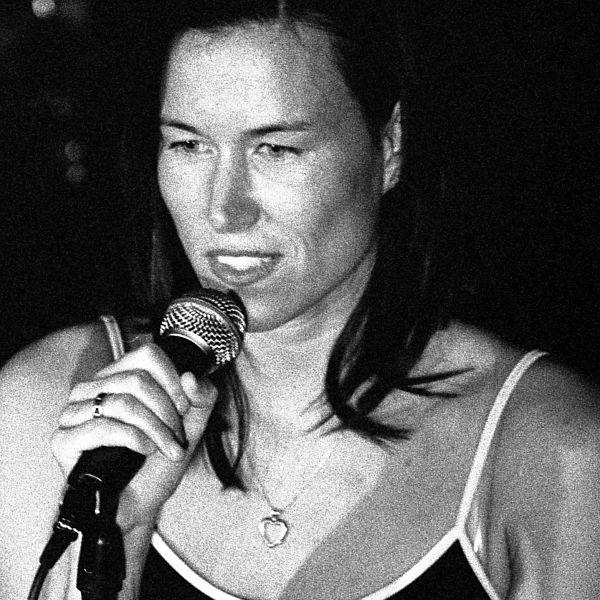 katriona taylor jazz singer