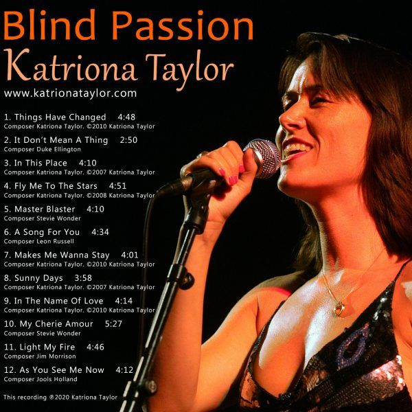 Blind passion CD artwork-back-nobleed